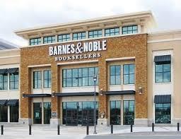 Barnes And Noble Columbia Maryland Harry Milman Google