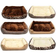 Doggy Beds Online Get Cheap Dog Pads Aliexpress Com Alibaba Group