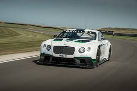 bentley brooklands 2013 2014 bentley continental gt3 race car review top speed