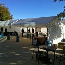 canopy rental canopy rental dfw party equipment rentals denton rd far