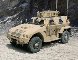 modern military vehicles in the army now ford set to power new military vehicles news