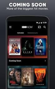 hbo now stream tv movies android apps on google play