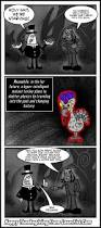 the real history of thanksgiving 41 best comic strip images on pinterest comic strips comics and