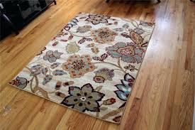 Area Rugs Ta Mohawk Area Rugs 8x10 Home Medallion Printed Rug Decorating
