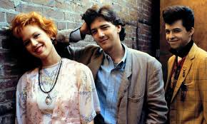 what movies come out on thanksgiving pretty in pink u0027 at 30 the best and worst films of john hughes
