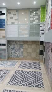 Importers Of Home Decor Tile Outlet Stockton Home Design Furniture Decorating Top In Tile