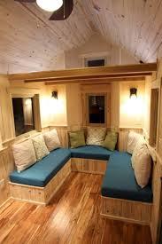 500 square foot tiny house best 25 lyons colorado ideas on pinterest tiny house on wheels