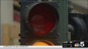 city of chicago red light tickets how to check if you re eligible for a refund on red light speed