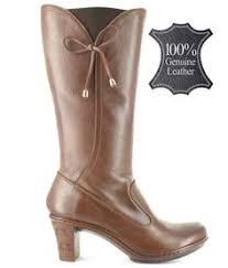 buy boots za stunning genuine leather minnetonka boots a must buy them