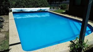 pool resurfacing melbourne pool renovations pools tiling and