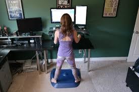 best standing desk mat the best standing desk mat topo mat review