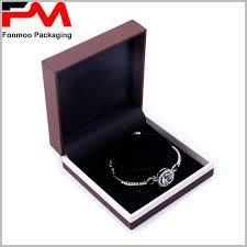 pandora bracelet box images Pandora bracelet box custom packaging boxes wholesale by china jpg