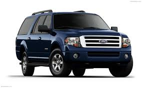 100 repair manual on 2008 ford expedition 2015 ford