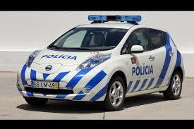 nissan leaf new zealand http www 3dnews ru policia de segurança publica psp