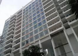 the inspira condominium