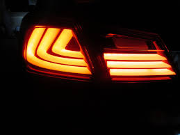 lexus lights for honda accord 2014 honda accord modifications youtube
