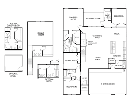 100 le petit trianon floor plans overview welcome to the