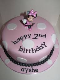 minnie mouse cakes minnie mouse cakes decoration ideas birthday cakes