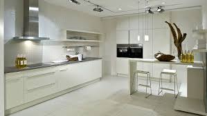 kitchen room 2017 kitchen centre with cool kitchen island