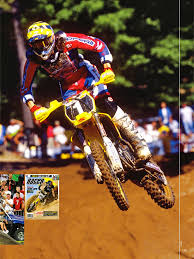 travis pastrana freestyle motocross m favorite pics of tp199 travis pastrana moto related