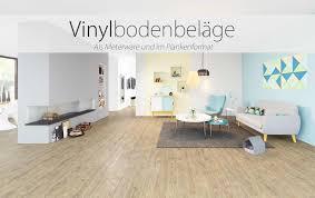 Boden Im Schlafzimmer Feucht Teppichboden Und Mehr Onlineshop Teppichscheune
