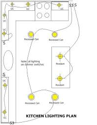 14 best wiring for tall timber images on pinterest electrical