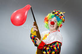 clown balloon l sniper rifle stock photos stock images and vectors stockfresh