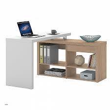 bureaux multimedia bureau bureaux multimedia unique of unique bureaux multimedia