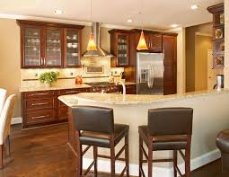 Average Kitchen Renovation Cost How Much Does A Kitchen Remodel Cost Cost Of Kitchen Remodel How