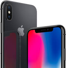 at u0026t confirms iphone x demand u0027has been strong u0027 following u0027highly