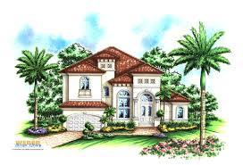 small spanish style house plans mediterranean style house plans mediterranean style house interior