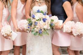cooperstown wedding florists reviews for florists