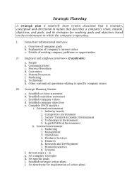 t shirt company business plan template best 25 business plan