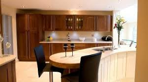 kitchen breakfast bar ideas how to adorable breakfast bar kitchen fresh for your house