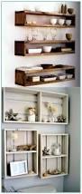 floating picture shelves matte black floating shelves