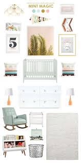 109 best inspiring kids spaces images on pinterest kid spaces