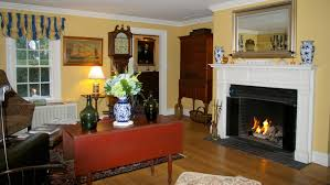 Flag House Inn Carriage House Inn Top Rated Adults Only Inn At Chatham