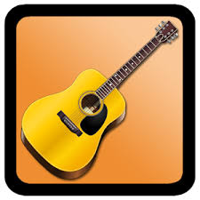 guitar pro apk guitar guitar pro 2 6 4 apk free app from nettuno