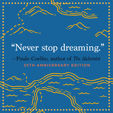 quotes about learning valuable lessons 10 life changing lessons from paulo coelho u0027s u0027the alchemist u0027