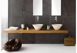 Elegant Modern Stone Bathroom Sinks Sinks Jpg Navpa - Modern bathroom sinks houzz