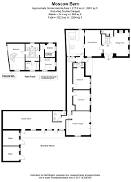 100 double staircase floor plans spiral staircase detail