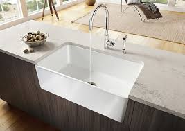 fireclay sinks everything you need to qualitybath discover