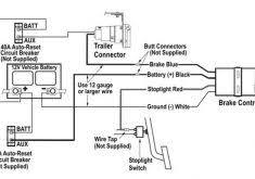 download wiring diagram of 7 pole trailer wiring diagram 00953