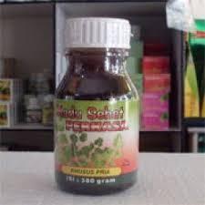 madu sehat perkasa herbal ampuh untuk keperkasaan stamina pria