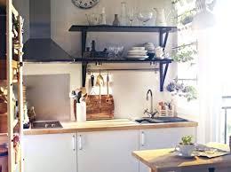 cuisine en bloc cuisine en bloc 100 images bloc cuisine home design gallery