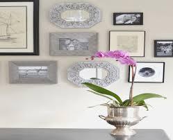 dekoration wohnung selber machen selber machen wohnung amazing size of deko ideen deko selber