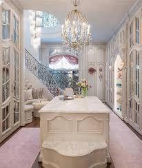 19 2k likes 920 comments interior design home decor