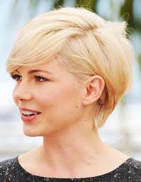 top 20 kirsten dunst hairstyles u0026 haircuts that will inspire you
