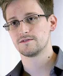 Edward Snowden-2.jpg. Screen capture from the interview with Glenn Greenwald ... - Edward_Snowden-2