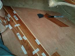Teak And Holly Laminate Flooring Amtico Teak Holly Vinyl Flooring Carpet Vidalondon